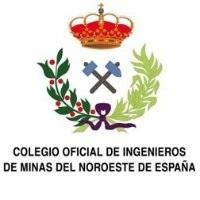 Colegio Oficial de Ingenieros del Noroeste de España