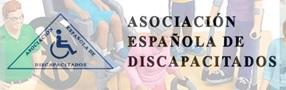 Asociación Española de Discapacitados