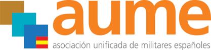 Asociación Unificada de Militares Españoles
