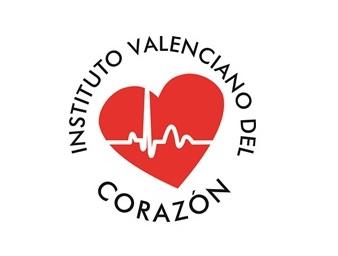 Instituto Valenciano del Corazón