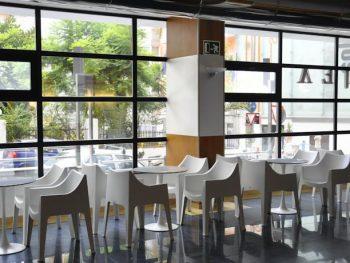 Hotel MH Cuco