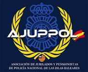 Asociación de Jubilados y Pensionistas de Policía Nacional de las Islas Baleares