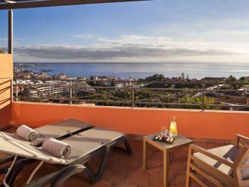 Hoteles Meliá – Hoteles de playa, y ciudades