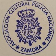 Asociación Cultural de Policia Zamora