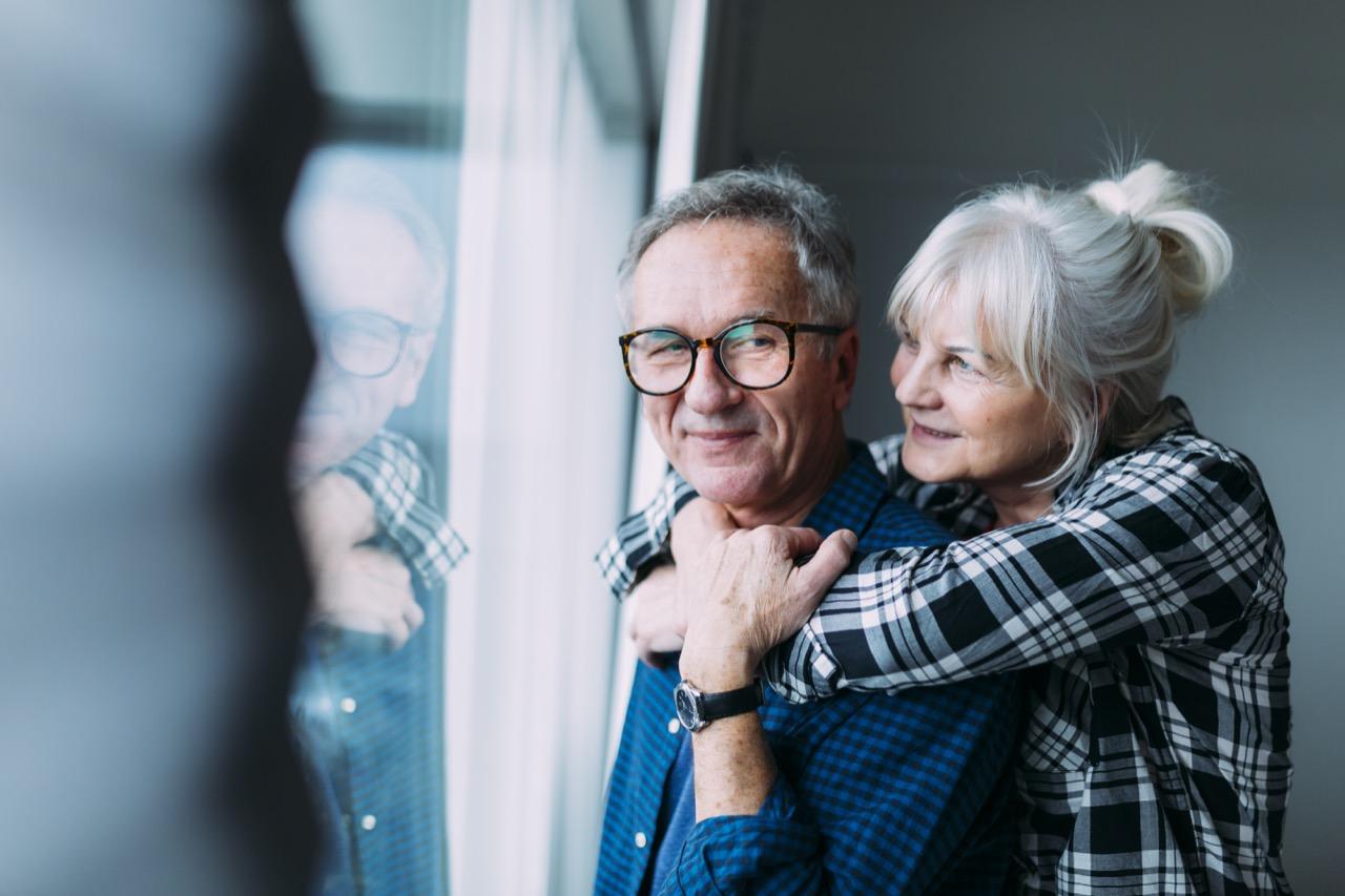 Cambios en la edad de Jubilación 2019