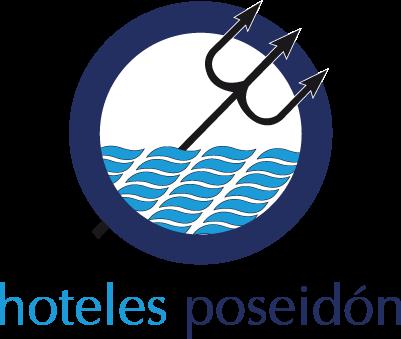 Descuento de un 10% en hoteles Poseidon