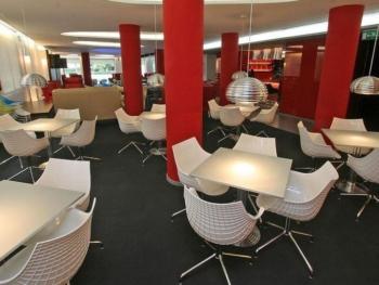 Benidorm en Septiembre Hotel Oasis Plaza 3 estrellas del 7 al 14 de septiembre desde Madrid