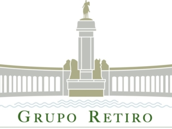 GRUPO RETIRO