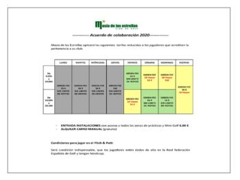 RESTAURANTE MASÍA DE LAS ESTRELLAS HISPANIA