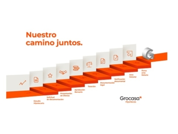 Grocasa – Disfruta de un 10% de descuento en todas nuestras tarifas.