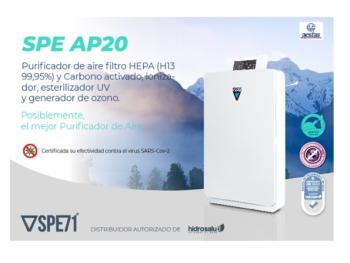 Invierte en salud  y obtén un 10% de descuento en los productos SPE71