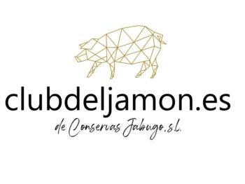 Ofertas del Club del Jamón de Conservas Jabugo S.L.