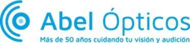 ABEL ÓPTICOS MONCLOA