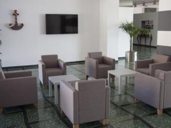 del 26 al 30 de septiembre Hotel SICANIA 3 * ( Cullera) a pie de playa